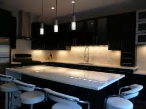 Kitchen Design Cape Town by Beyond Kitchens Affordable Kitchen Cupboards Cape Town
