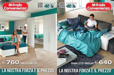catalogo camere da letto catalogo mondo convenienza camere da letto 2012