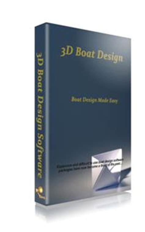 wooden boat design software drafting wooden boat plans