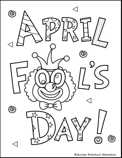 coloring page april april coloring pages for az coloring pages