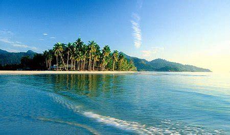 l 180 isola non c guida pratica di koh chang
