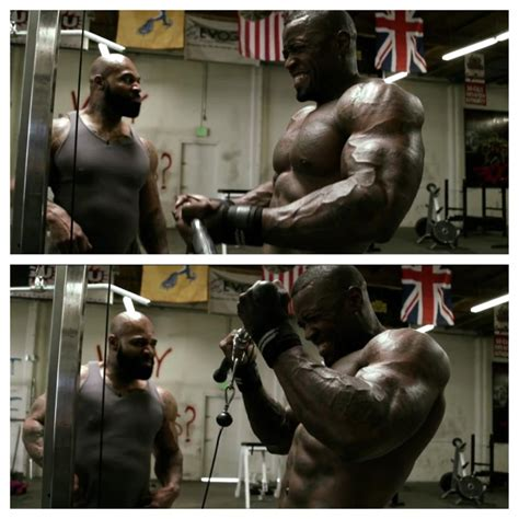 ct fletcher bench press workout ct fletcher and mike rashid discuss overtraining