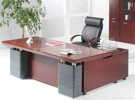 Office Table And Chairs by Office Table Office Chair Office Sofa Conference Table