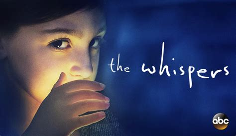 whispers series 1 xb 1 187 fantastick 233 seri 225 ly the whispers