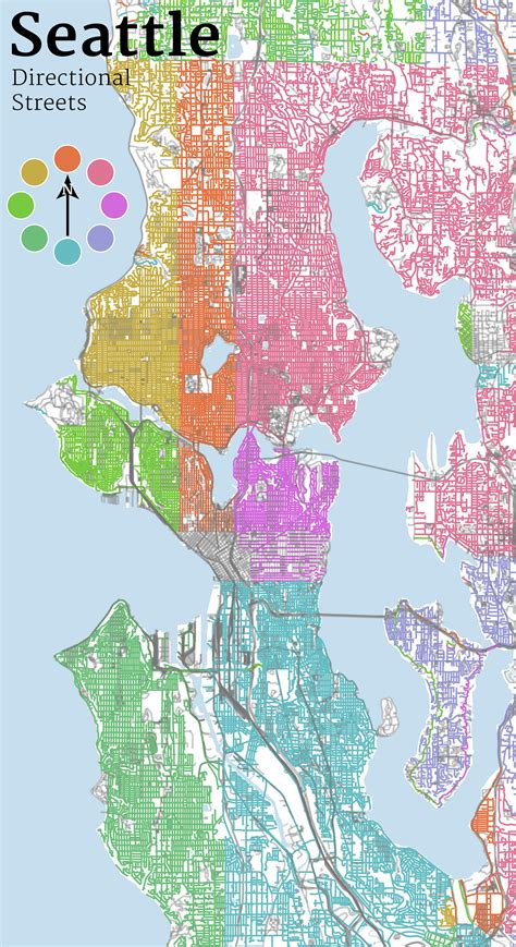 seattle to japan map 100 seattle map pdf tiger mountain locations and