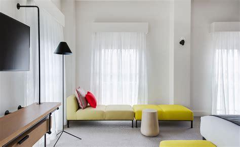 ovolo hotel review sydney australia wallpaper
