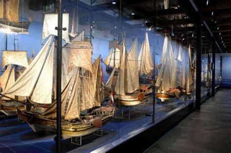 nationaal scheepvaartmuseum amsterdam museum national maritime museum tickets holland