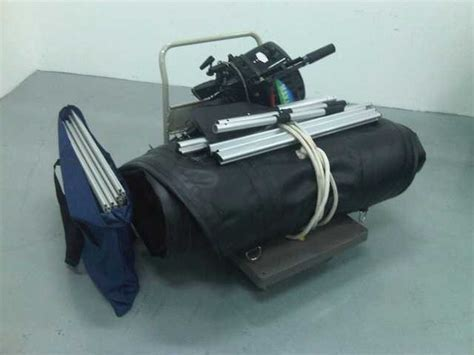inflatable boat for sale singapore inflatable boat for 6 men for sale in singapore adpost