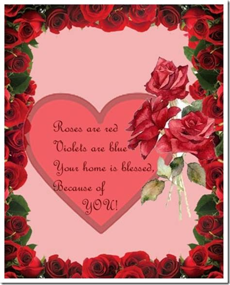 valentines greetings for pictures gallery valentines day cards