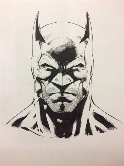 batman tattoo sketch 1180 best images about batman art on pinterest