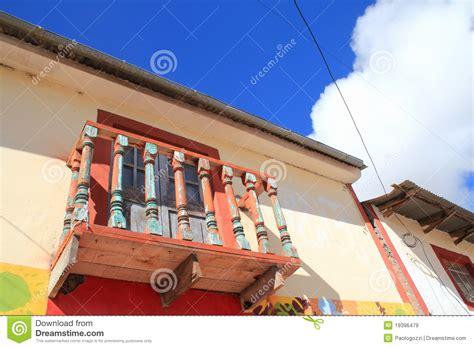 colonial homes with balconies joy studio design gallery colonial house plans with balcony joy studio design