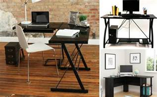 best home computer top 10 best computer desks 2018 computer desk reviews