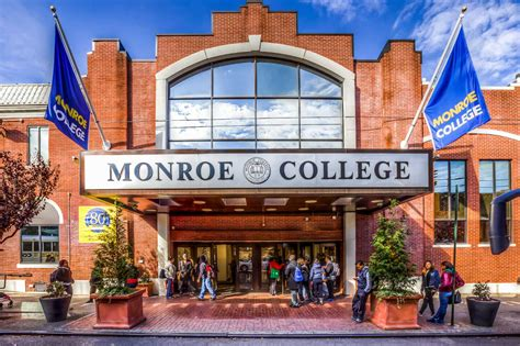 Affordable Schools For Mba In New York by 50 Best Colleges For Education 2017 2018 Great