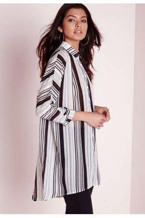 changer sa garde robe femme 5 v 234 tements essentiels que toute femme devrait avoir dans