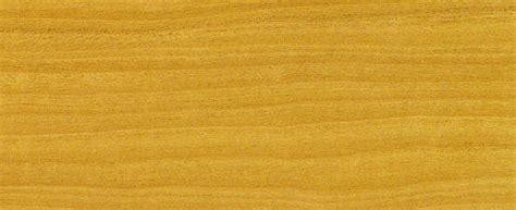 Brazilian Furniture ceylon satinwood find it in woodfinder