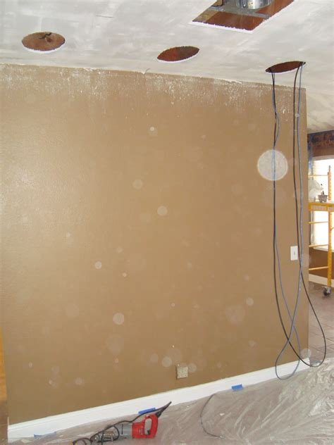 how to install in ceiling speakers 5 1 home theater in ceiling speaker installation before