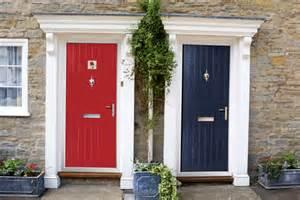 The Best Front Doors What Is The Best Color In Feng Shui For Front Door Vina Feng Shui Viet Feng Shui Sem Feng