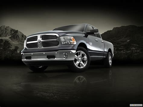Landmark Chrysler Jeep 2016 Ram 1500 Dealer In Athens Landmark Dodge Chrysler