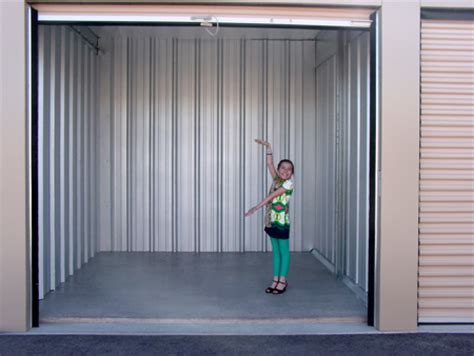 10 x 10 square feet large self storage unit reviews taylor ranch self storage