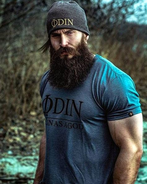 mens country hairstyles 1146 best images about beards on pinterest man