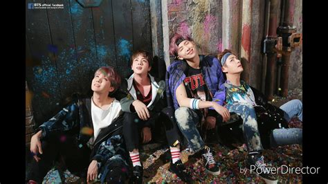 Download Mp3 Bts Outro Wings | bts outro wings you never walk alone mp3 download