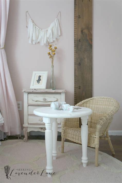 pink vintage bedroom pictures of pink girls rooms luxury home design