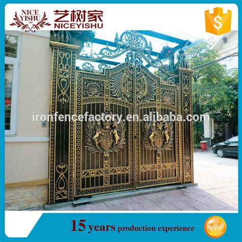 100 paint color iron gate best 25 wrought iron gates ideas on iron gates