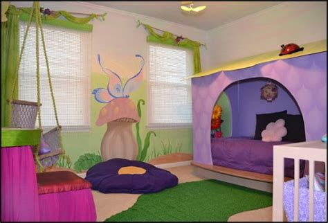 tinkerbell room decor and for bedroom amusing