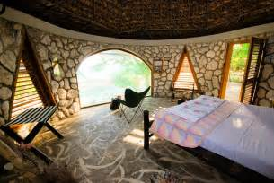 Geodesic Dome Home Interior by Pics Photos Geodesic Dome Homes Interior