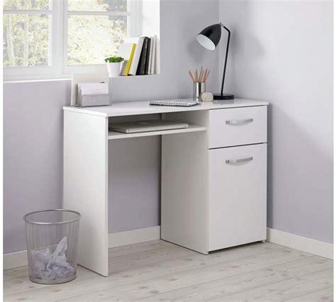 Buy Home Hayward Office Desk White Gloss At Argos Co Uk White Desk Argos