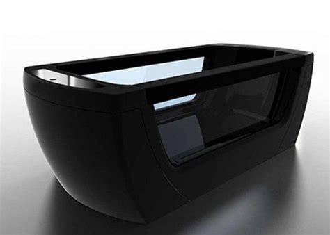 black bathtubs black bathtubs for modern bathroom ideas with freestanding