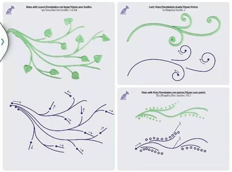 printable practice sheets for cake decorating cake decorating piping practice templates