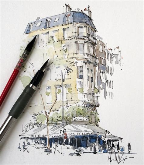 libro urban watercolor sketching a 3606 best sketchbook images on urban sketching sketchbooks and sketch books