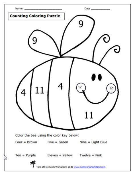 math equation coloring pages one step equations coloring worksheet coloring pages