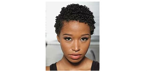 pictures of afro american mohecan hairstyles unique coils