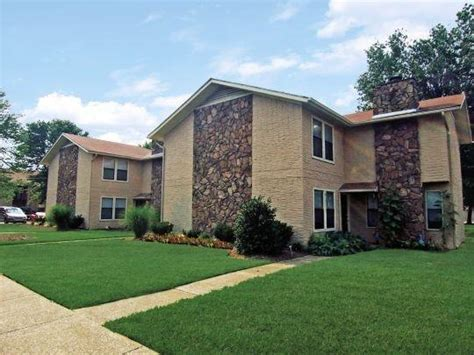 3 bedroom apartments bowling green ky willow creek apartments bowling green ky walk score