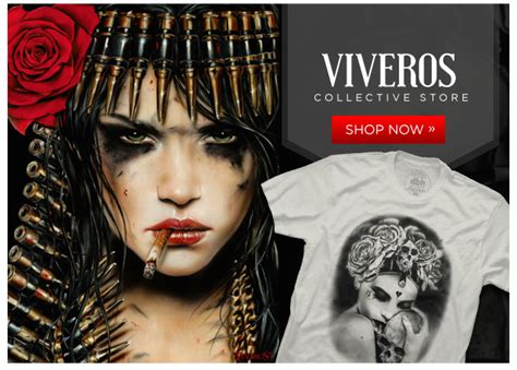 design by humans brian viveros viveros brand available through dbh design by humans