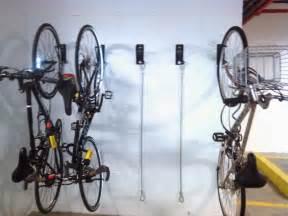 decoration wall mounted bike rack ideas diy bike rack