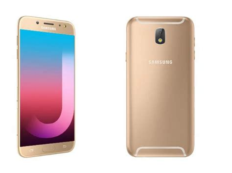 Samsung J7 Galaxy Pro from oppo f3 to vivo v5s here are 5 samsung galaxy j7 pro
