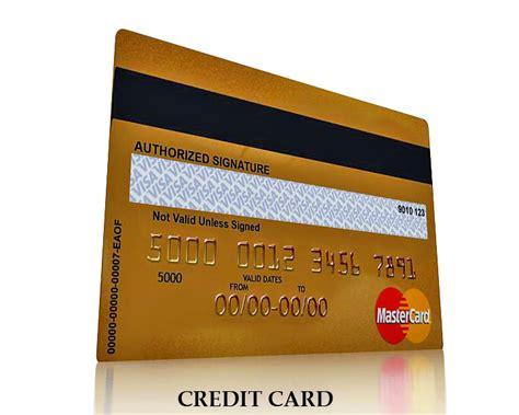 model card credit card 3d model buy credit card 3d model flatpyramid
