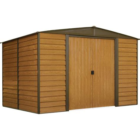 gres    pent shed plans lowes credit card