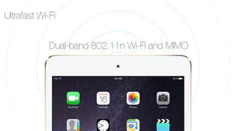 Mini 3 Retina mini 3 cellular 128gb thegioididong