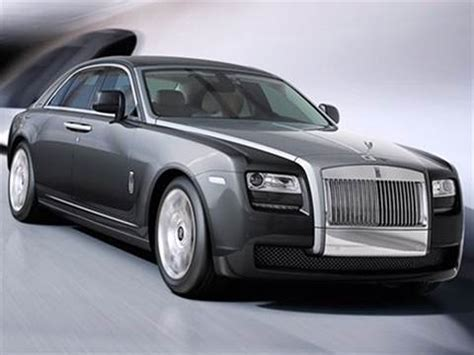 blue book used cars values 2006 rolls royce phantom auto manual 2011 rolls royce ghost pricing ratings reviews kelley blue book
