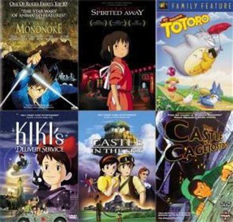 hayao miyazaki biography movie hayao miyazaki and studio ghibli biography filmography