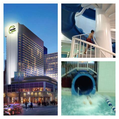 chelsea hotel toronto hotel r best hotel deal site