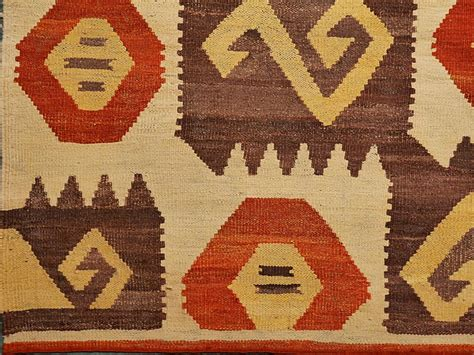 modern kilim rugs modern kilim rugs nomad rugs