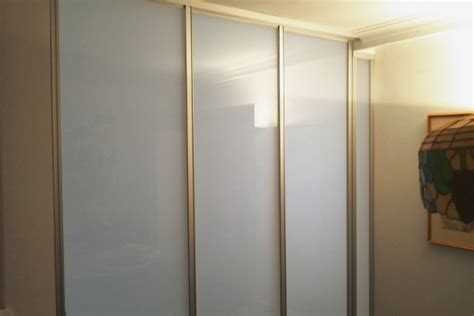 Closet Doors Toronto Space Solutions Toronto Custom Closet Doors Custom Sliding Doors Custom Room Dividers