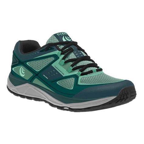 topo athletic shoes for sale topo athletic shoes sale cheap topo athletic uk