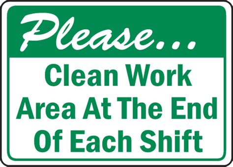 house keeping workplace housekeeping quotes quotesgram