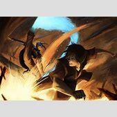 Avatar: The Las...
